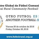10 Ecuentro Futbol