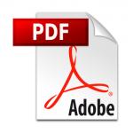 adobe-pdf-ikonica