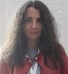 Biljana Popović