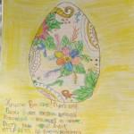 Sara Vasiljević 5/2